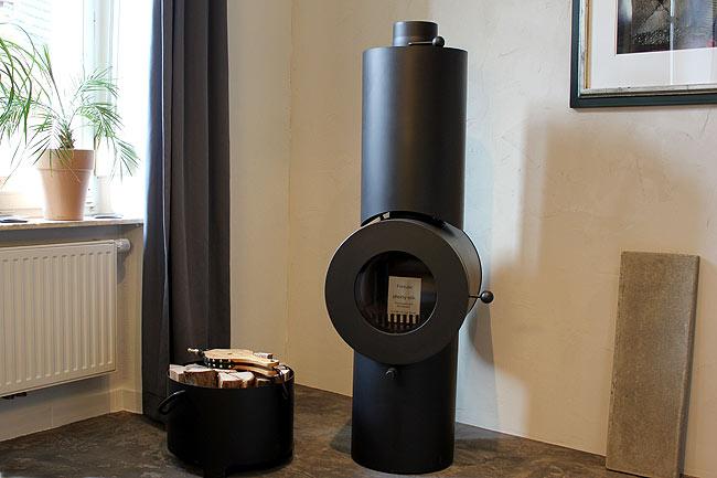 invicta ofen klimaanlage und heizung. Black Bedroom Furniture Sets. Home Design Ideas