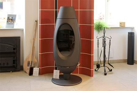 kaminofen ove klimaanlage und heizung zu hause. Black Bedroom Furniture Sets. Home Design Ideas
