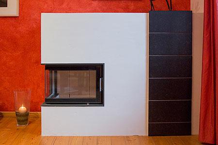 unsere ausstellung im wohnzimmer edzard wilkens ofenbau und keramik. Black Bedroom Furniture Sets. Home Design Ideas