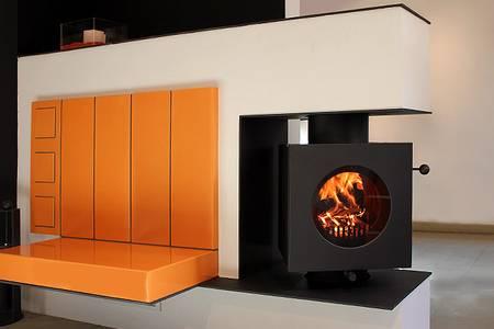 unsere ausstellung gro er ausstellungsraum edzard wilkens ofenbau und keramik. Black Bedroom Furniture Sets. Home Design Ideas